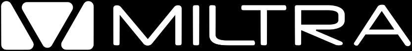 Miltra – High Quality Audio